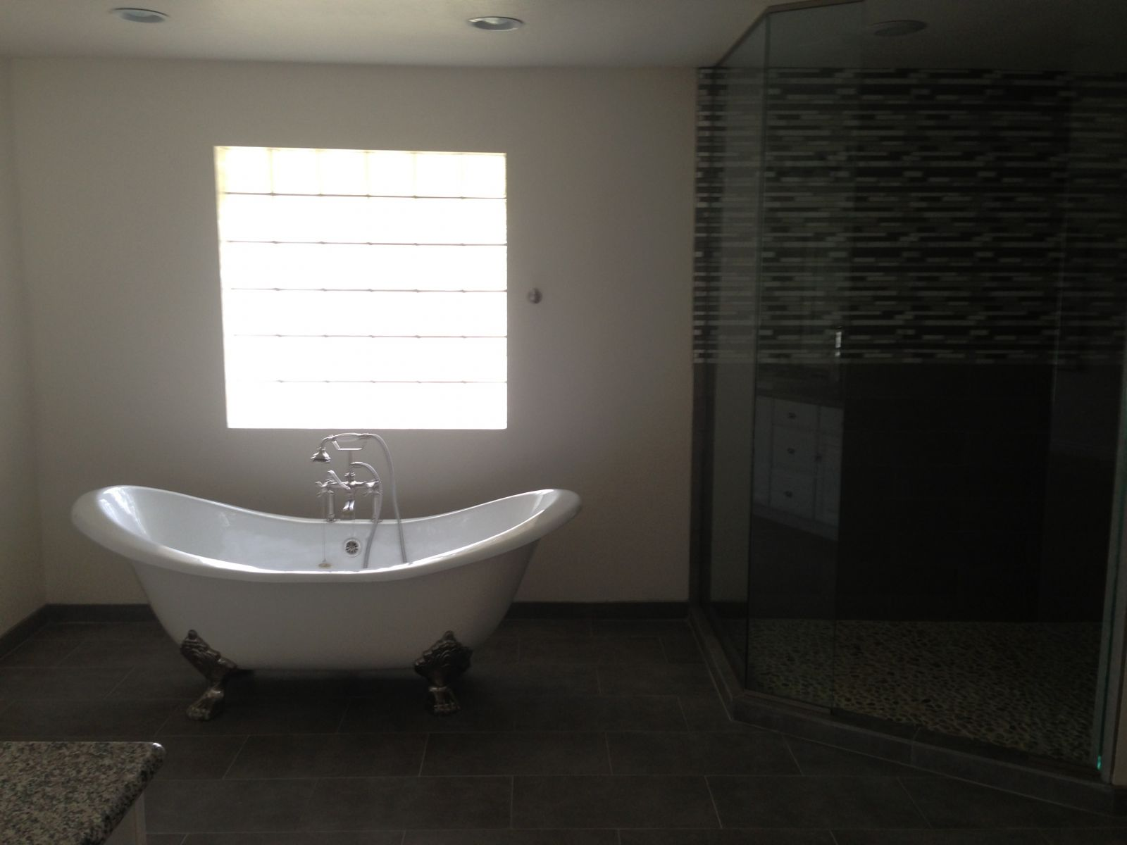 Cheap Bathtub Refinishing in Arcadia