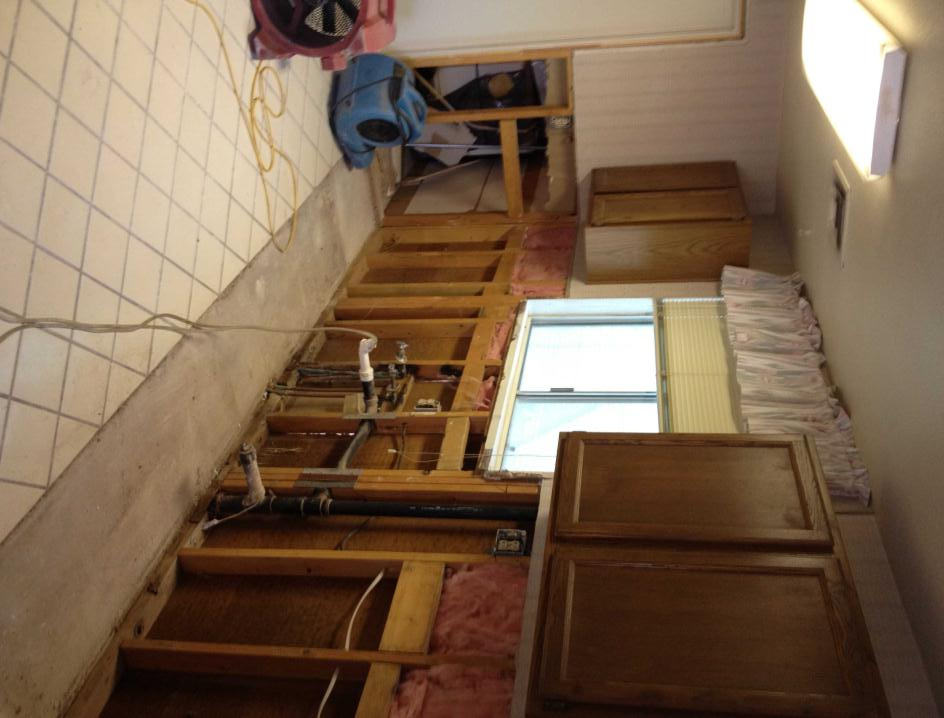Brady Plumbing Heating and Remodeling AZ