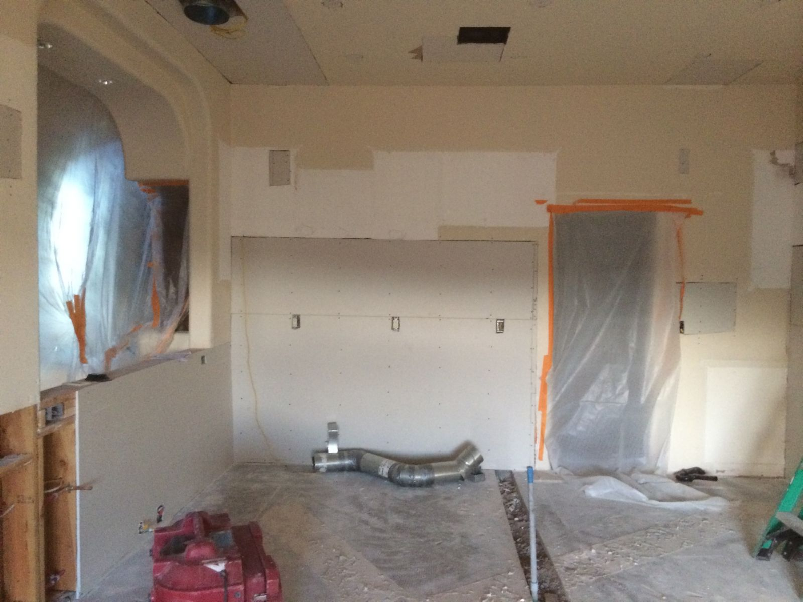 Sprout Home Remodel Services in Mesa AZ